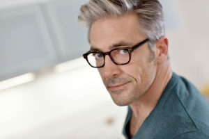 How Did This Gray Hair Management Become the Best ? Find Out