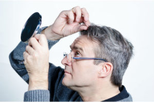 How To Get Rid Of Gray Hair – Most Effective Remedies