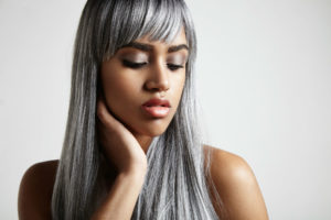 The Only Gray Hair Styles Resources You Will Ever Need